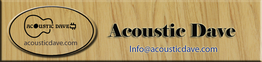 acousticdave_header.jpg